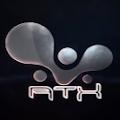 A.T.X