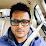 Animesh Bansriyar's profile photo
