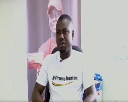 Akufo-Addo Ignores Pressure From NPP Group, Confirms Abeiku Santana, Others As Coronavirus  Ambassadors