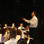 Fotos concierto escolar fuensanta12005 001.jpg