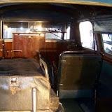Ambulances, Hearses & Flowercars - 157gr_cad42int.jpg