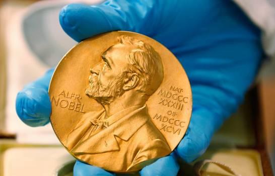 Nobel de Física para los sistemas físicos complejos y los estudios del clima