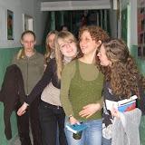 Kąty Wrocławskie - Dni Skupienia Taize - marzec 2009 - maciej%25C3%25B3wka%2B161.JPG