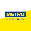 Metro Toptancı Market GooglePlus  Marka Hayran Sayfası