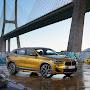 2019-BMW-X2-37.jpg