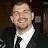 Gary Calhoun avatar image