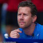 Wim Fissette - 2015 Rogers Cup -DSC_9853.jpg