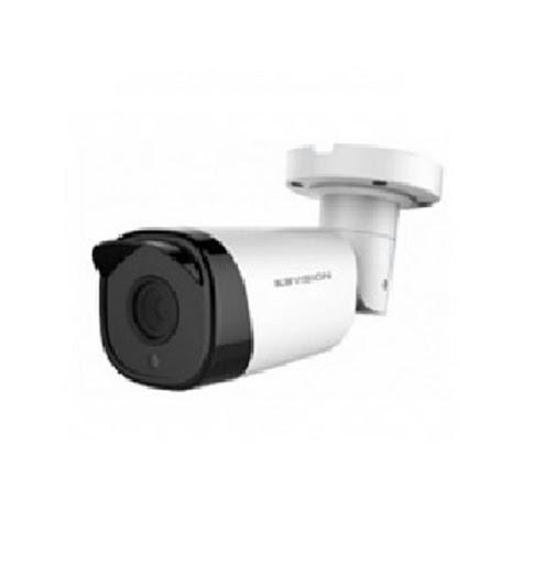 015 camera than ahd kbvision kb v2003a Camera thân AHD KBVISION KB V2003A