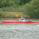 Ch France Canoe 2012 IME - France%2BCanoe%2B2012%2BCourse%2Ben%2Bligne%2B%2528188%2529.JPG