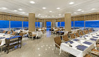 Фото 3 Divan Talya Hotel