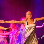 fsd-belledonna-show-2015-321.jpg