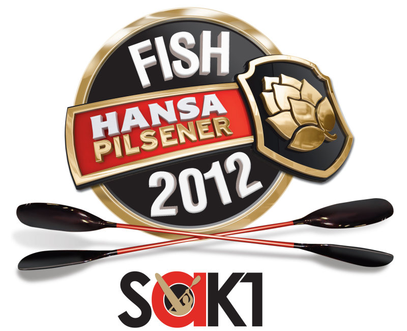 Hansa_Fish_Logo_03FINAL800