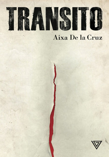 Transito di Aixa De la Cruz