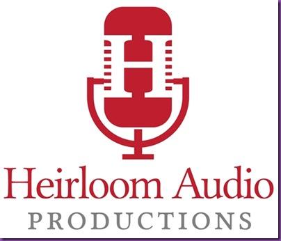 HeirloomAudio-Logo_zpsg41uuytw