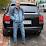 Traian Vlad's profile photo