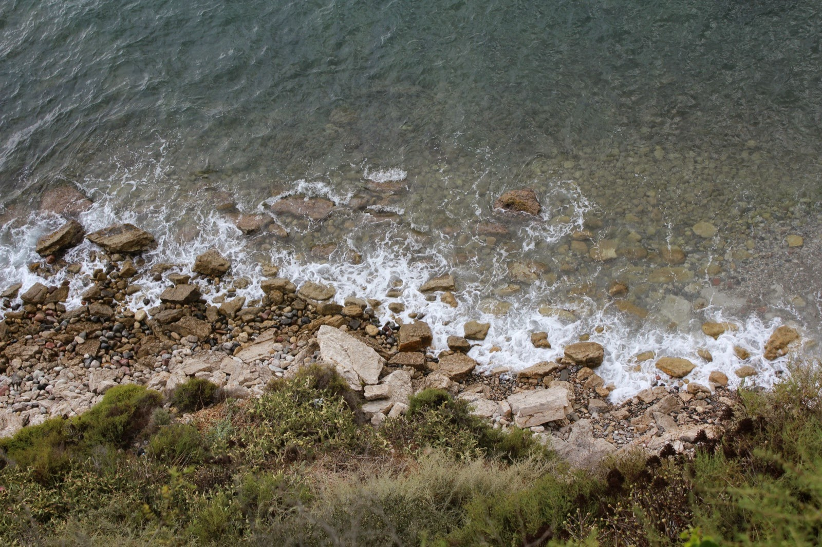 Penyassegat d'Eivissa