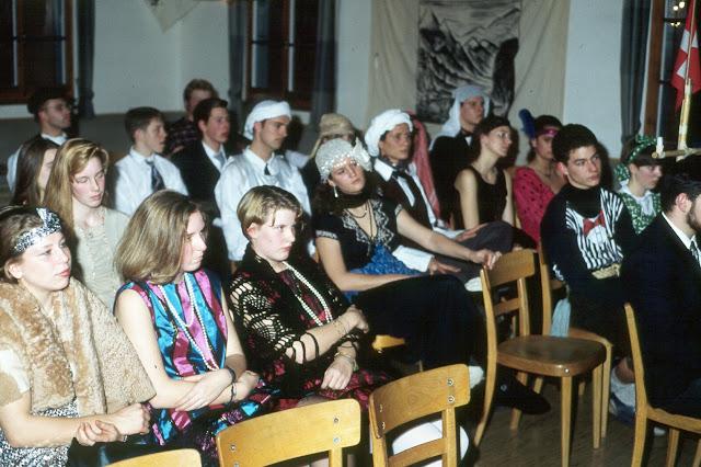 1985-1994 - 487-.jpg