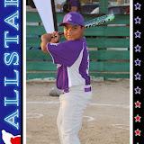 baseball cards - IMG_1871.JPG