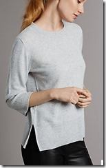 Marks and Spencer Cashmere