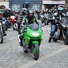 36-OlomoucBikers.jpg