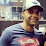 Anderson Santana's profile photo