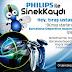 Philips ile Sinek Kaydı Oyunu 3 Kişiyi Barcelona - Deportivo Maçına Götürüyor!