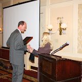 Charleston Pro Bono Legal Services Reception - m_IMG_7847.jpg