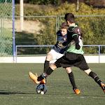 Moratalaz 2 - 0 Alcobendas Levit  (34).JPG
