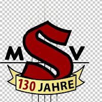 2008-2010 MVS-PR-Fotos