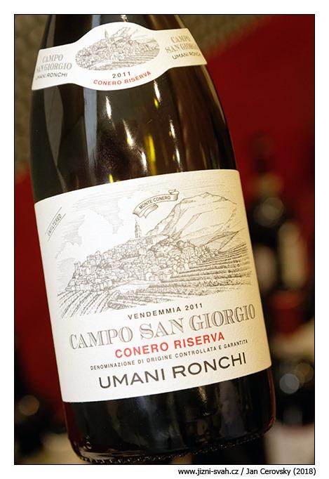 [Umani-Ronchi-Campo-San-Giorgio-Conero-Riserva-DOCG-2011%5B3%5D]
