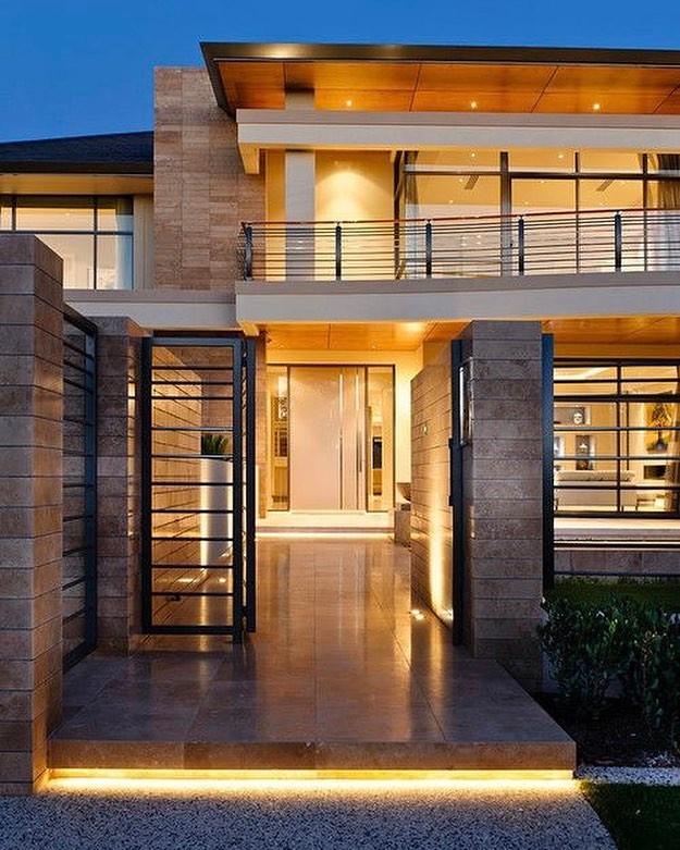 imagenes-fachadas-casas-bonitas-y-modernas45