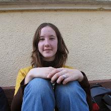 Bistrški dnevi, Ilirska Bistrica 2005 - picture%2B146.jpg