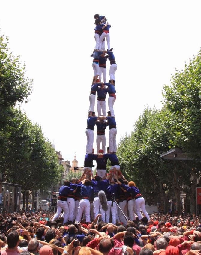 Mataró-les Santes 24-07-11 - 20110724_214_i3d9f_CdM_Mataro_Les_Santes.jpg