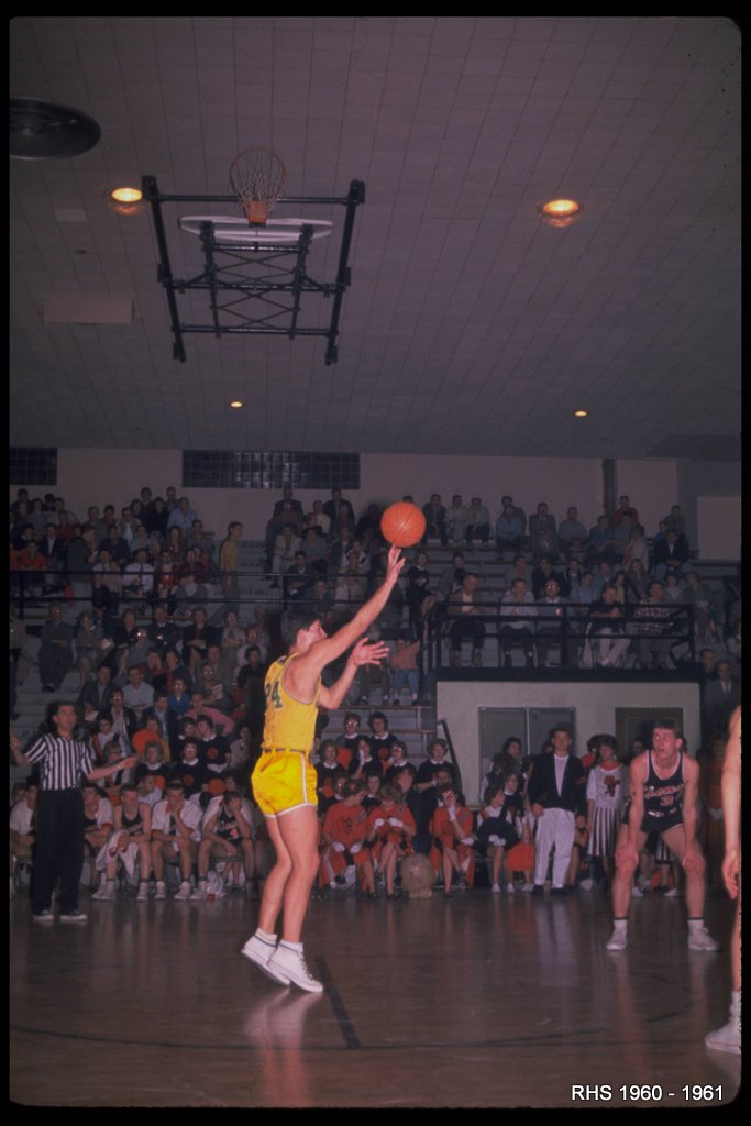 Basketball - IMG0008.jpg