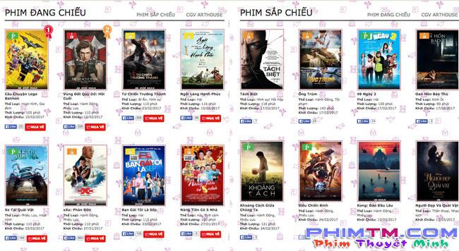 Giữa nghi vấn 50 Sắc Thái 2 bị cấm chiếu tại Việt Nam, nhà phát hành lên tiếng trấn an khán giả - Ảnh 3.