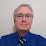 Gerry Gaboriau's profile photo