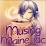 Musing Mainiac's profile photo