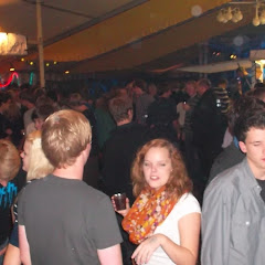 Erntedankfest 2011 (Samstag) - kl-SAM_0219.JPG