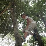 Campaments Estiu Cabanelles 2014 - IMG_0211%2B1.JPG