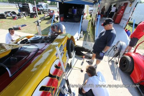 www.racepulse.com - 20110618d4124.jpg