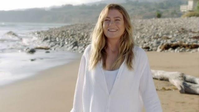 Nova temporada de Grey's Anatomy chegará com exclusividade no Streaming Star+ e no Sony Channel