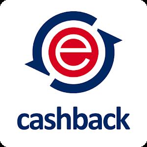 Bestes Cashback-System und beste Cashback-Anbieter. Wie bei jedem Interneteinkauf bares Geld sparen?