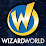 Wizard World's profile photo