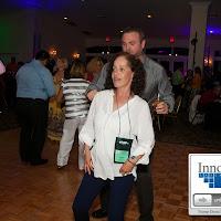 LAAIA 2013 Convention-6721