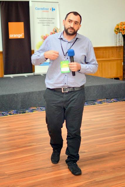 GPeC Summit 2014, Ziua a 2a 1229