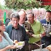 2016-06-27 Sint-Pietersfeesten Eine - 0399.JPG