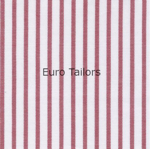 Herren-Businesshemden