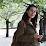 elena stefanova's profile photo