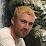 Ronan Nanning-Watson's profile photo