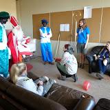 Sinterklaas op de scouts - 1 december 2013 - DSC00152.JPG